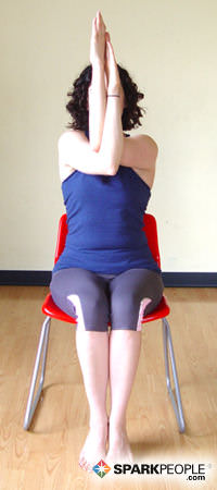 error  seated yoga poses yoga poses good stretches