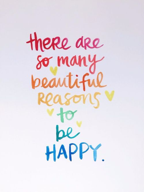 Be Happy Quotes Brilliant Be Happy Sayings  Quotes & Books  Pinterest
