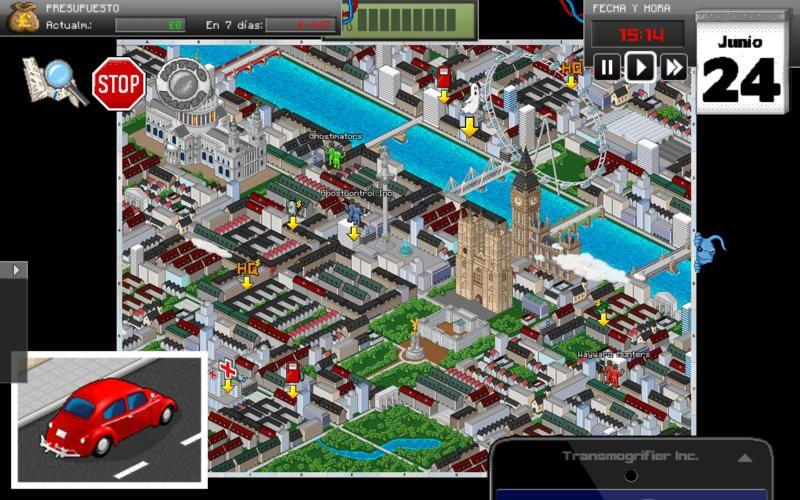 GhostControl Inc. en Mac App Store http://apple.co/2dGWgyN #videogame