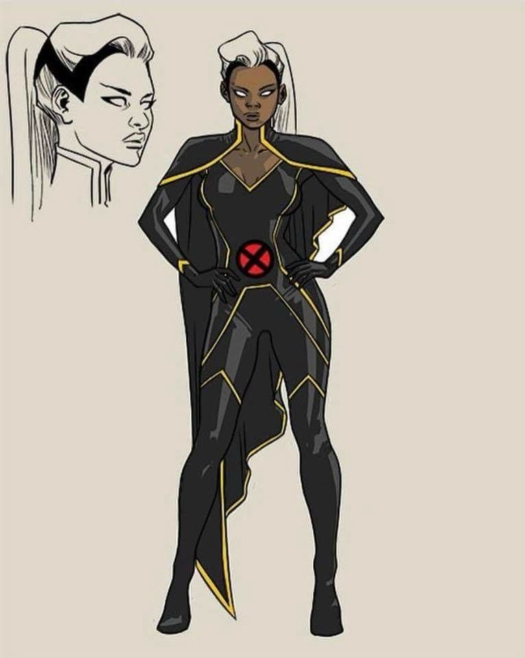 Pin By Aurora On X Men Ladies Pinterest Superheroes X Men