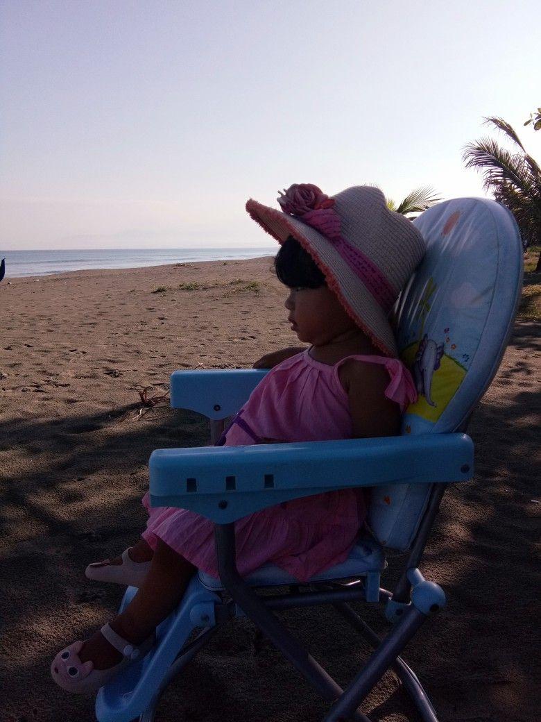 Summer feels😎 Summer feeling, Baby strollers, Summer