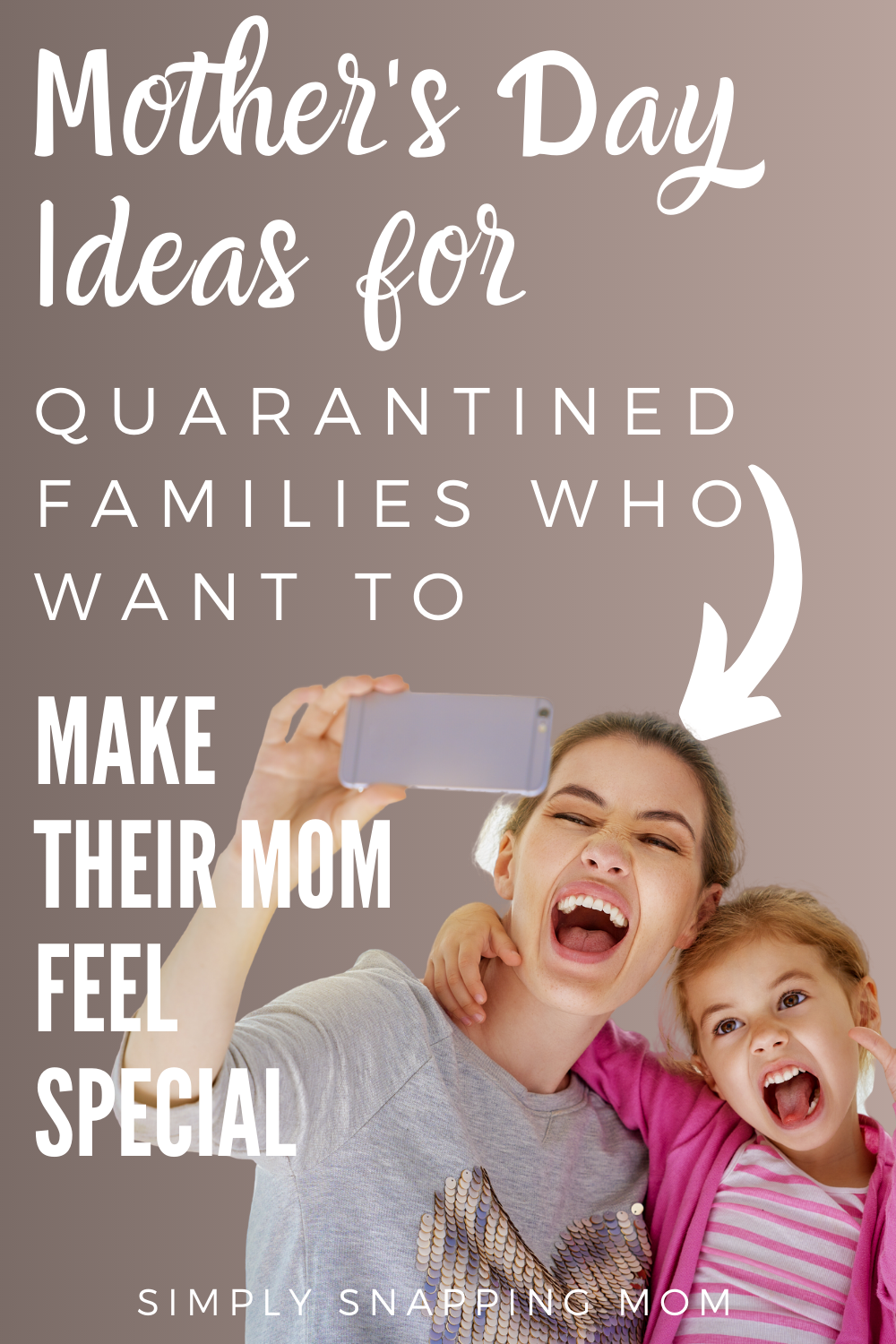 Pin on Momtastic Mommy Bloggers