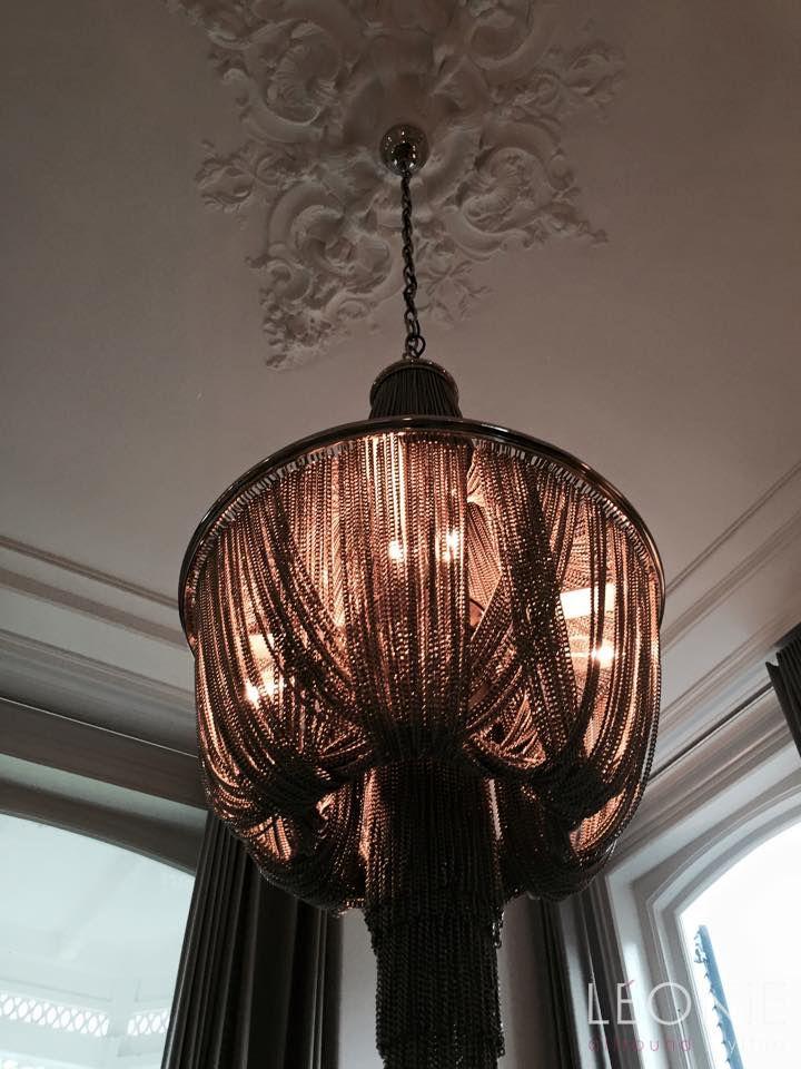 Herenhuis | Interieur styling | Plattegrond indeling | Kleur advies ...