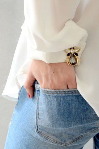 Pin on Things to Wear