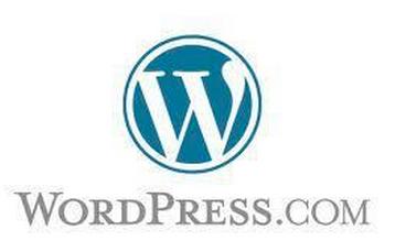 Web marketing - formatting Wordpress posts and pages