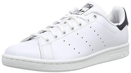 Adidas Originals Damen Weiß