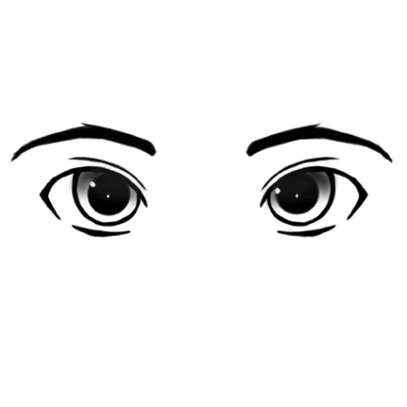 Manga And Anime Eyes Cartoon Eyes Anime Eyes Drawings