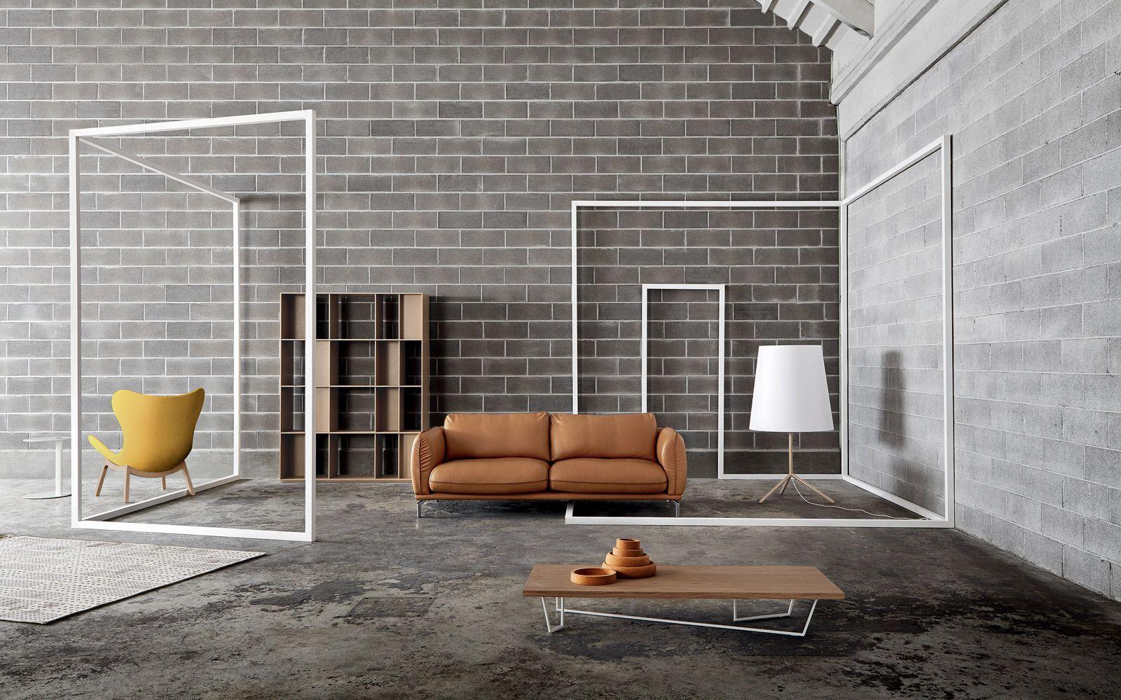 arredamento casa mobili design italiano firmati