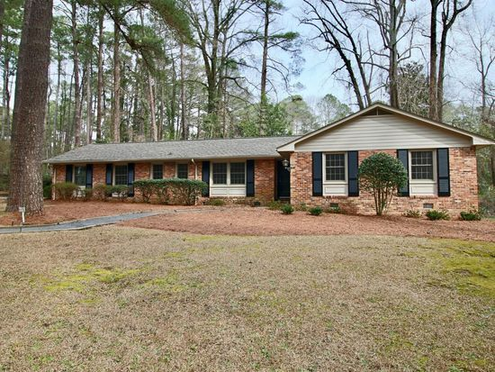 655 S Valley Rd, Southern Pines, NC 28387 | Zillow ...
