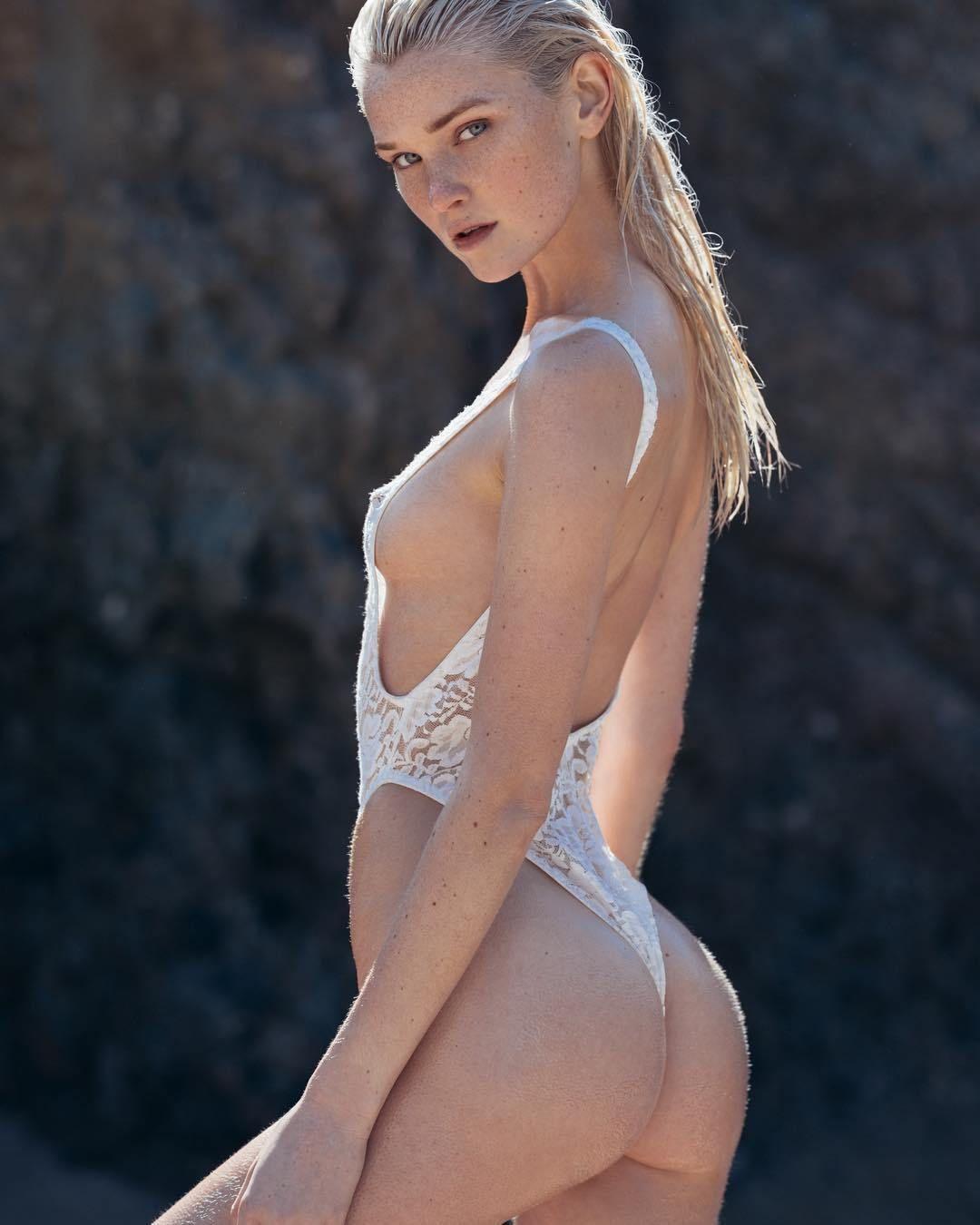 Alexa Reynen naked (62 pictures) Sexy, iCloud, swimsuit