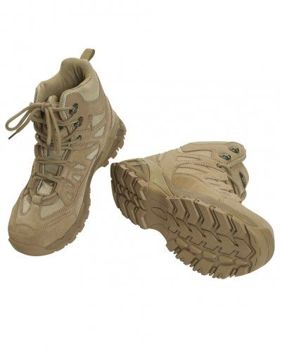 SQUAD Stiefel 5 Inch coyote - http://on-line-kaufen.de/mil-tec/squad-stiefel-5-inch-coyote