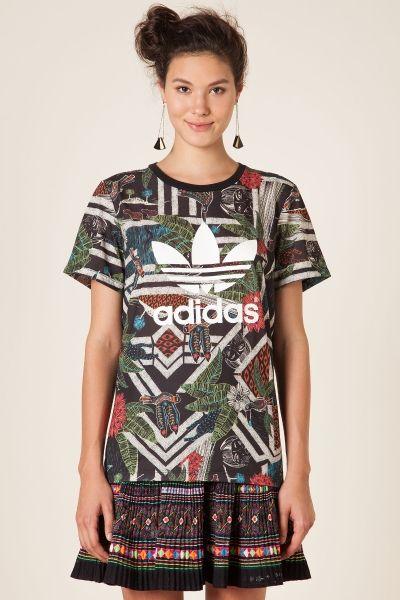 bbe014cb897 tshirt xilofloresta - FARM Rio