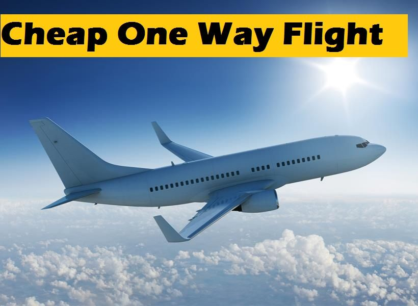 One Way Flights >> Find Affordable Cheap One Way Flight Travel One Way