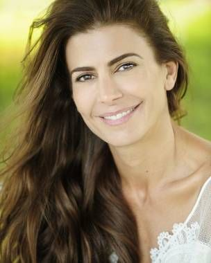 juliana awada - Buscar con Google | Estilo Juliana | Pinterest ...