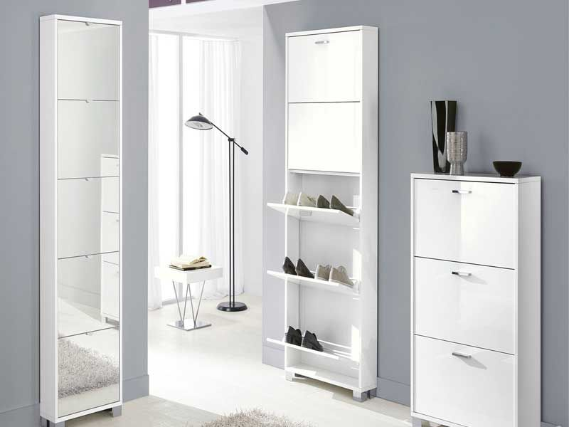 Scarpiera mondo convenienza arredamento for Mobiletti tv ikea