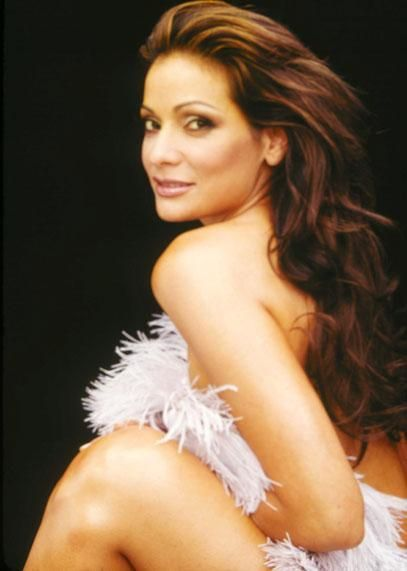 Constance marie sexy pics nude — img 11