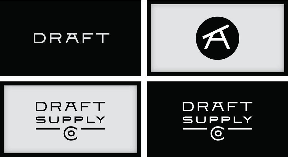 Draft Supply Co.