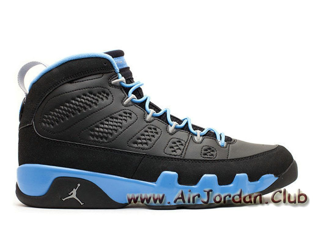 magasin en ligne 6c2d9 a366a Homme Air Jordan 9 Retro ´Slim Jenkins´ 302370-045 ...