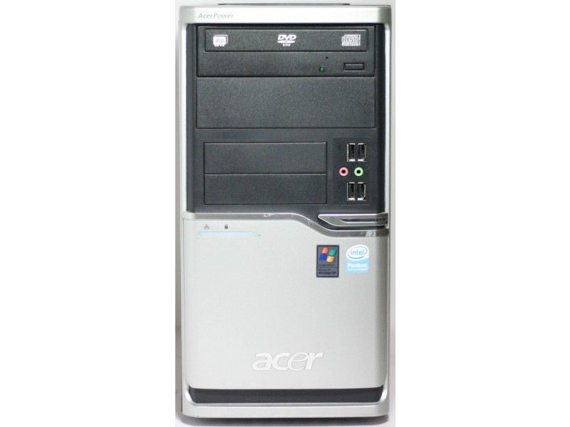 ACER ACERPOWER 2000 DOWNLOAD DRIVER
