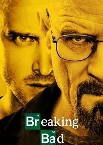 Breaking Bad Staffel 2 Folge 13 Stream