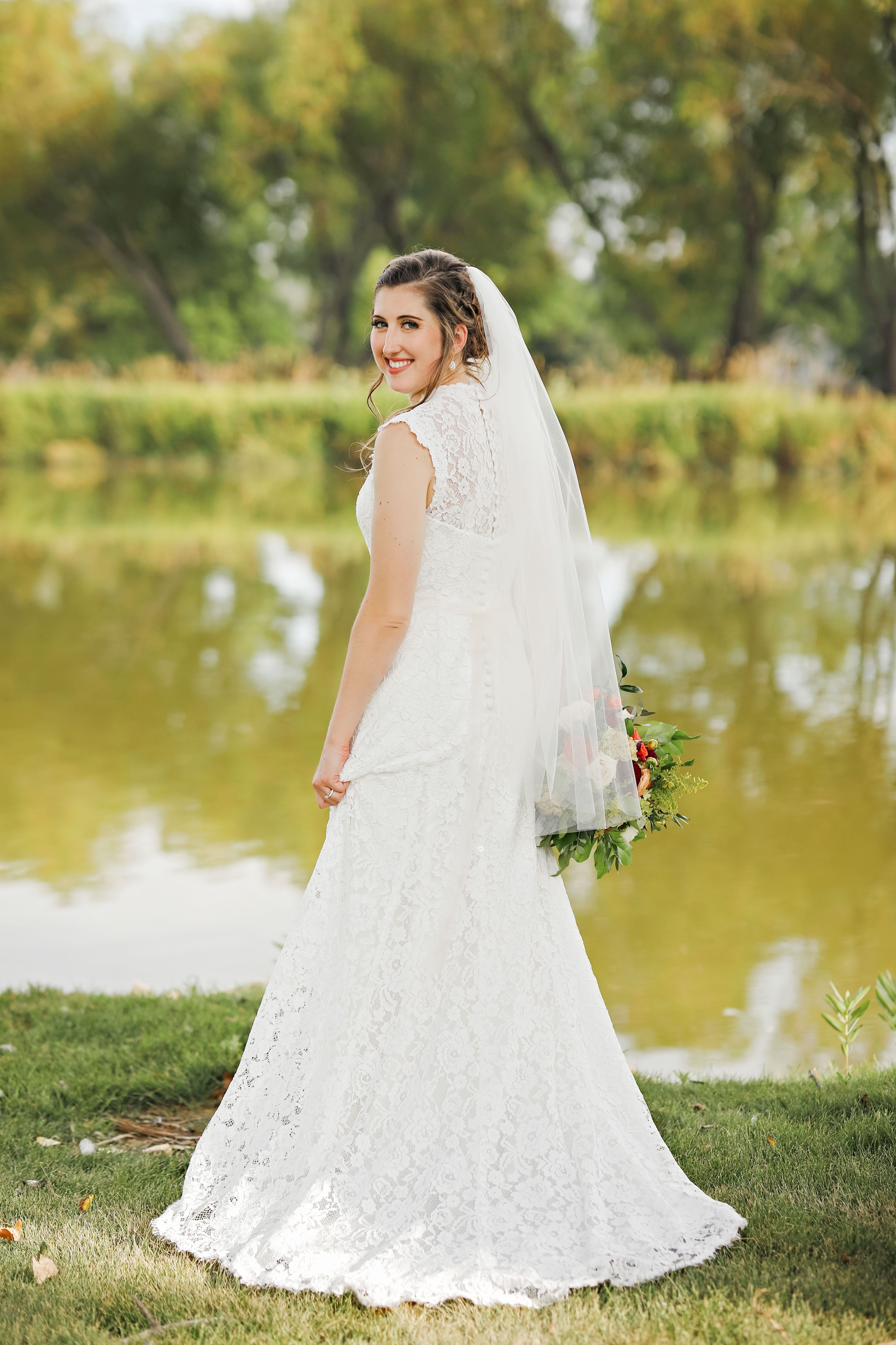 Wedding Photo Ideas Summer Wedding Photos Fall Wedding Photos Montana Wedding Photographer [ 6720 x 4480 Pixel ]