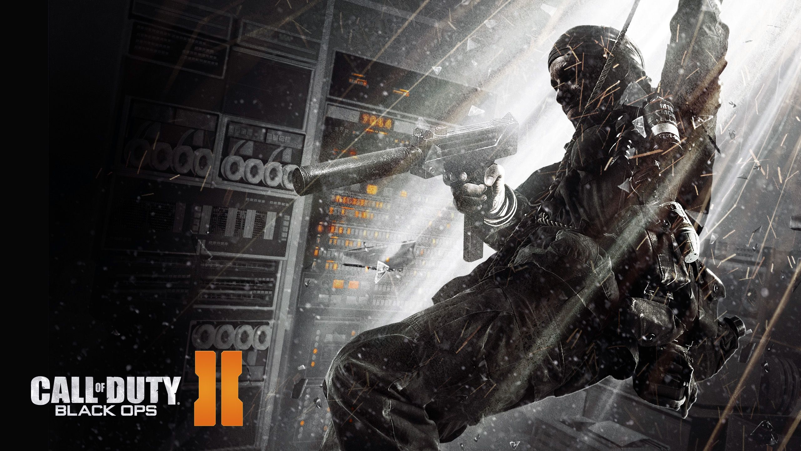 Call Of Duty Black Ops Wallpaper 1920x1080 Wallpapers Of Call Of