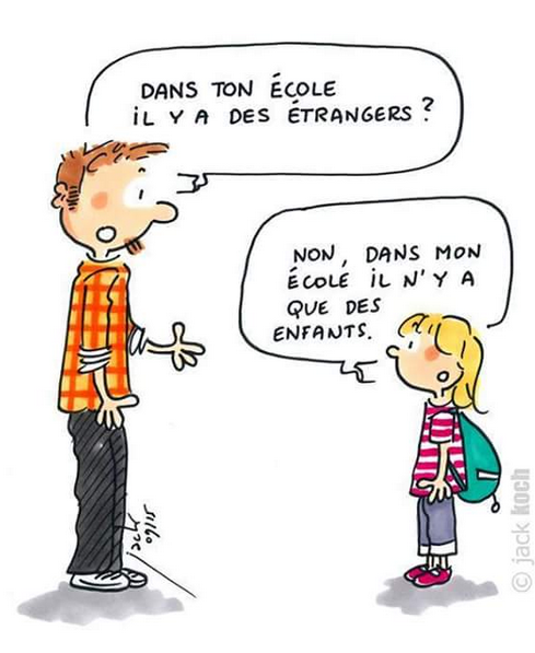http://monblog75.blogspot.fr/2015/09/dessins-de-presse_59.html