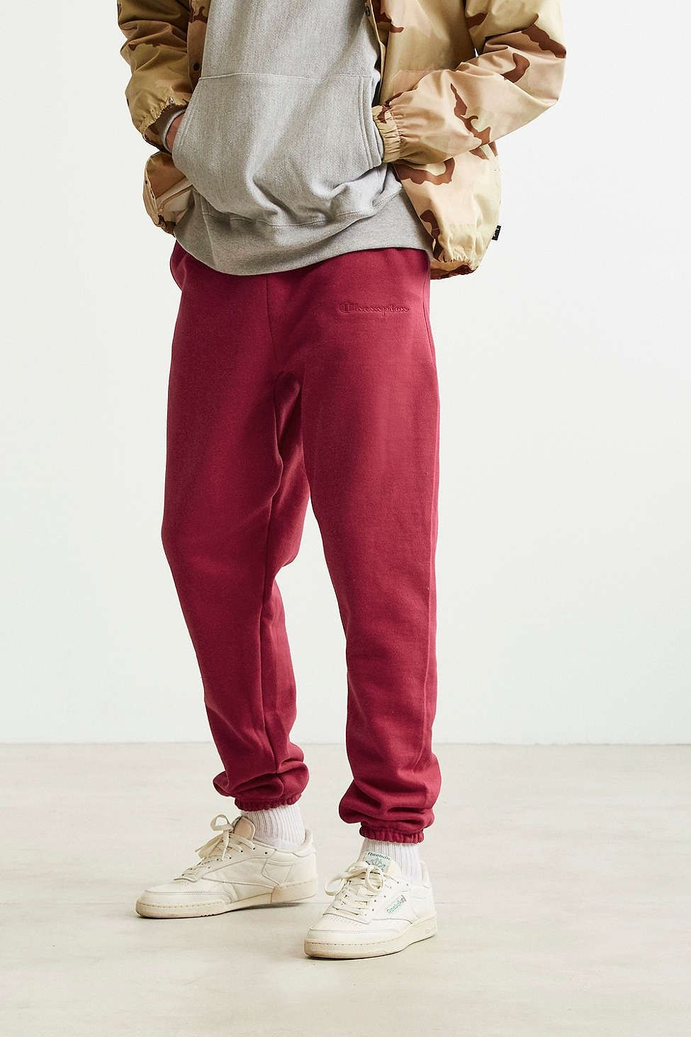 Champion Reverse Weave Sweatpant - Urban Outfitters
