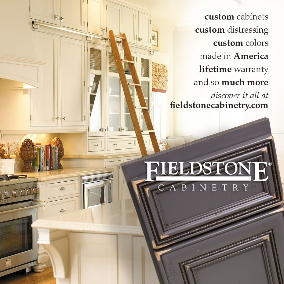 Starmark Cabinetry Featured Brand Kitchen Cabinet Reviews Cabinetry