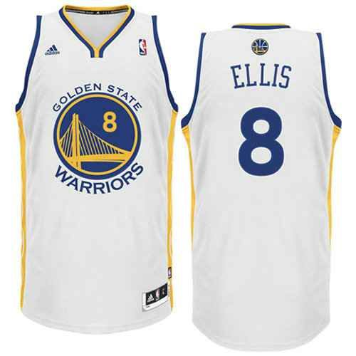 Golden State Warriors Jerseys fe7aac937