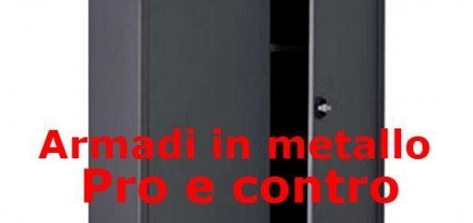 Armadio Per Scope Ikea.Complesso Armadio Scope Ikea V 2020 G