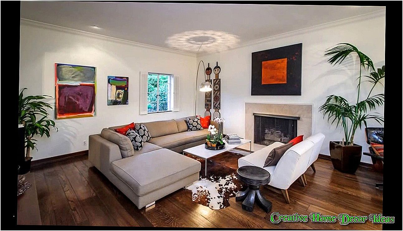 Pin On Furniture Design Living Room #small #living #room #with #l #shaped #sofa