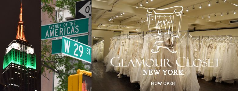 Glamour Closet Sample Sale Designer Wedding Gowns Discount Wedding Dresses Bridal G Designer Wedding Gowns Discount Wedding Dresses Wedding Dress Store