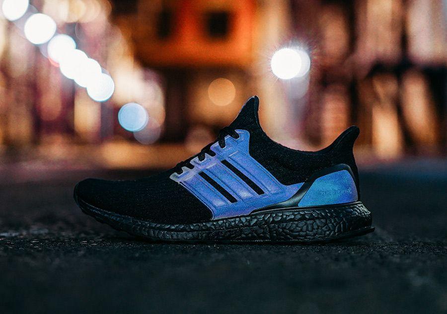 Códigos promocionales cómo hacer pedidos guapo adidas Ultra Boost XENO Release Date | Adidas fashion sneakers ...
