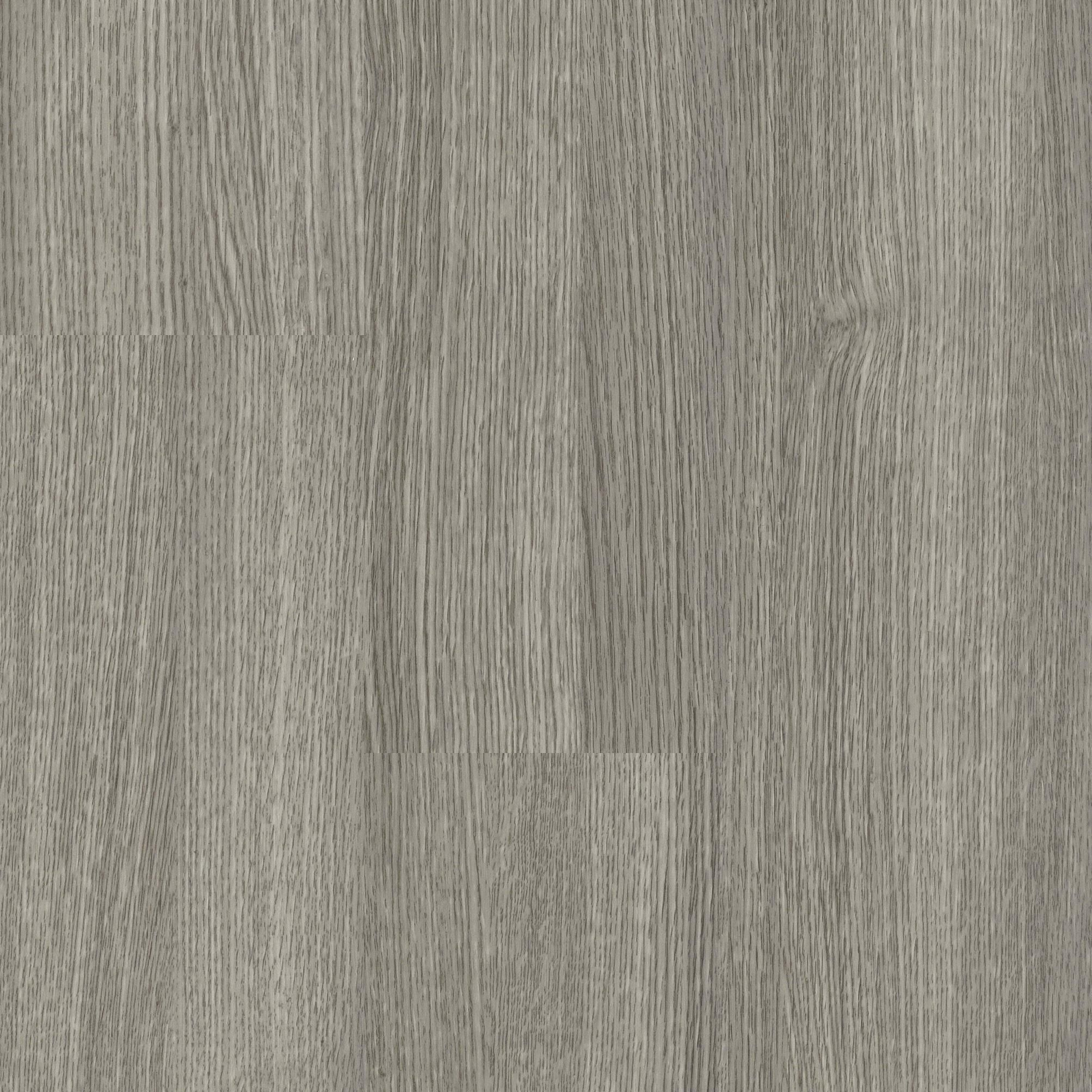 mohawk urban patina skyscraper waterproof vinyl flooring gray