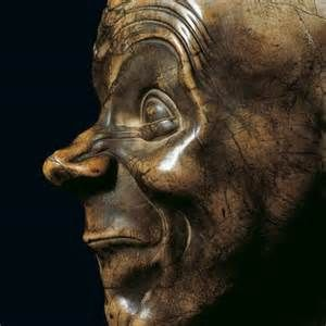 Franz Messerschmidt Pictures of Sculptures - - Yahoo Image Search Results