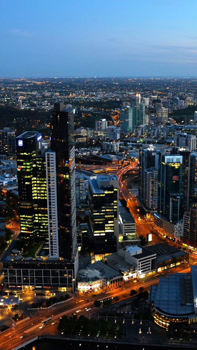 Australia melbourne cityscapes iPhone 5s Wallpaper | iPhone 5 in 2019 | Iphone 5s wallpaper, Australia wallpaper, Girl wallpaper