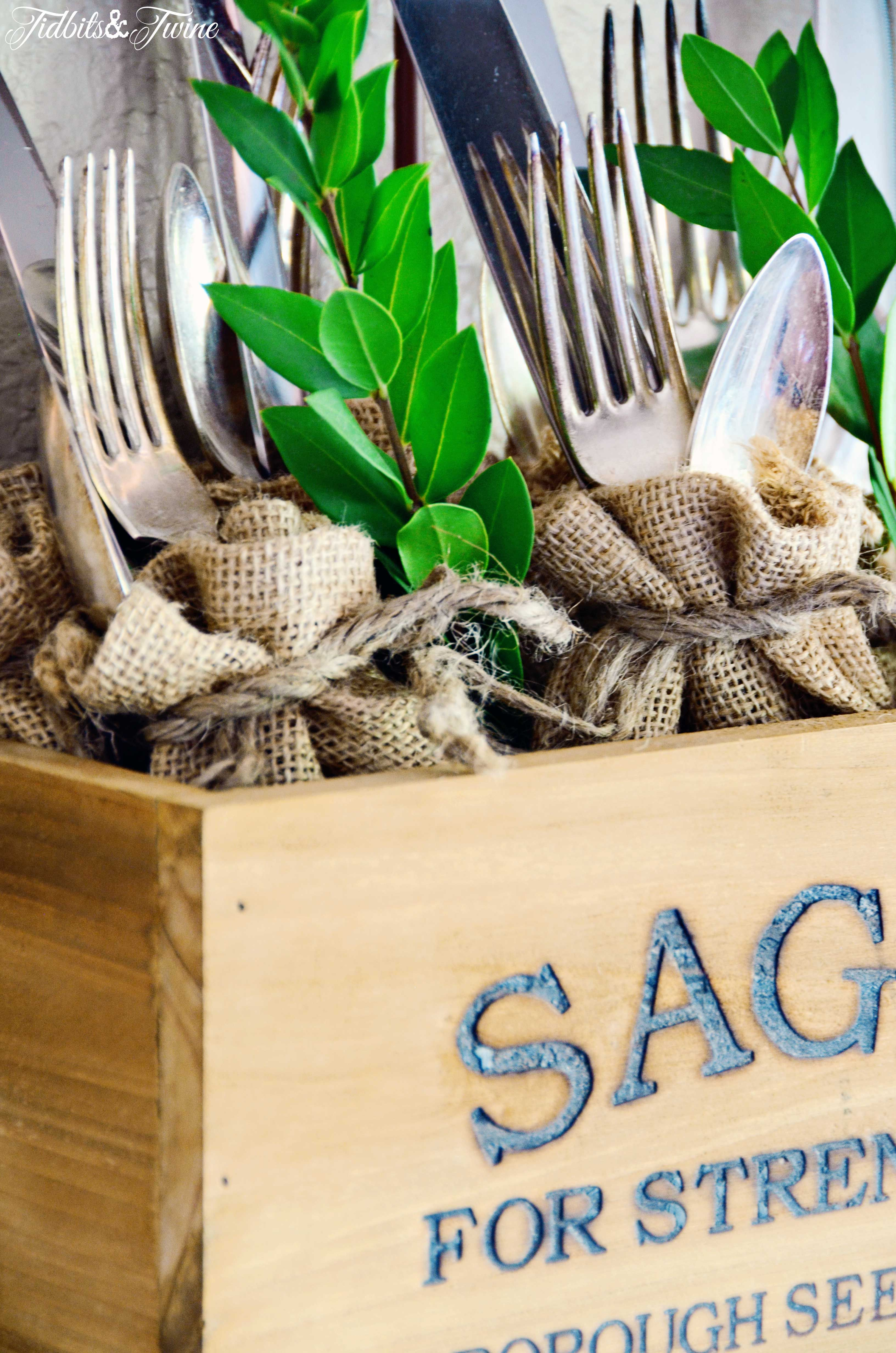 TIDBITS-&-TWINE-Sage-Herb-Crate-Fall-2015