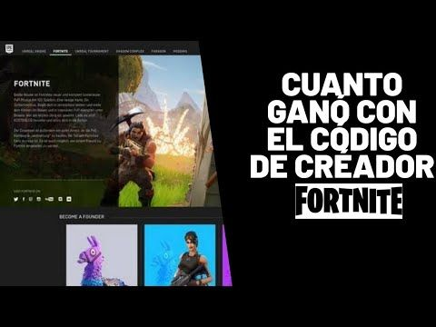 7 Ideas De Epic Games Como Cambiar Nombres De Jugador Fortnite