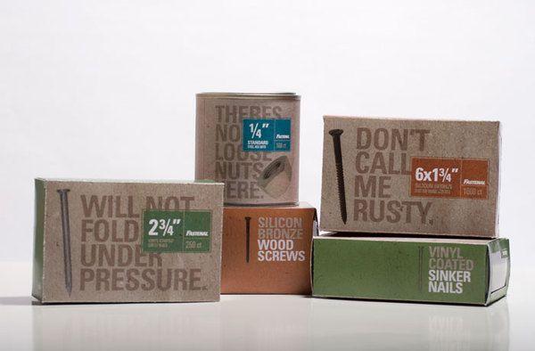 #package