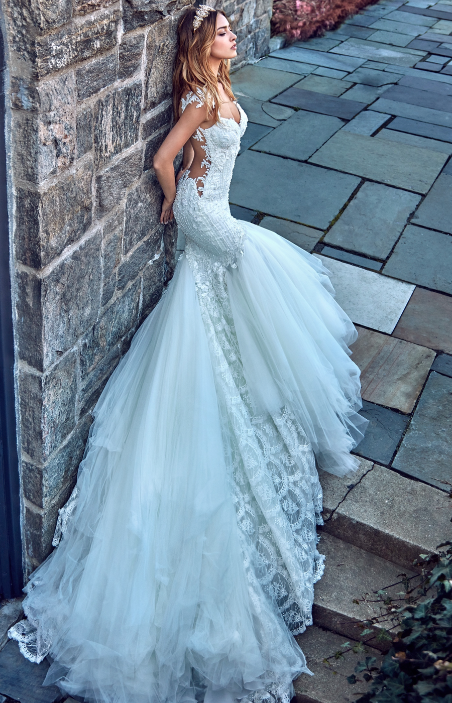 Galia lahav le secret royal ms elle wedding dress pinterest galia lahav le secret royal ms elle junglespirit Images