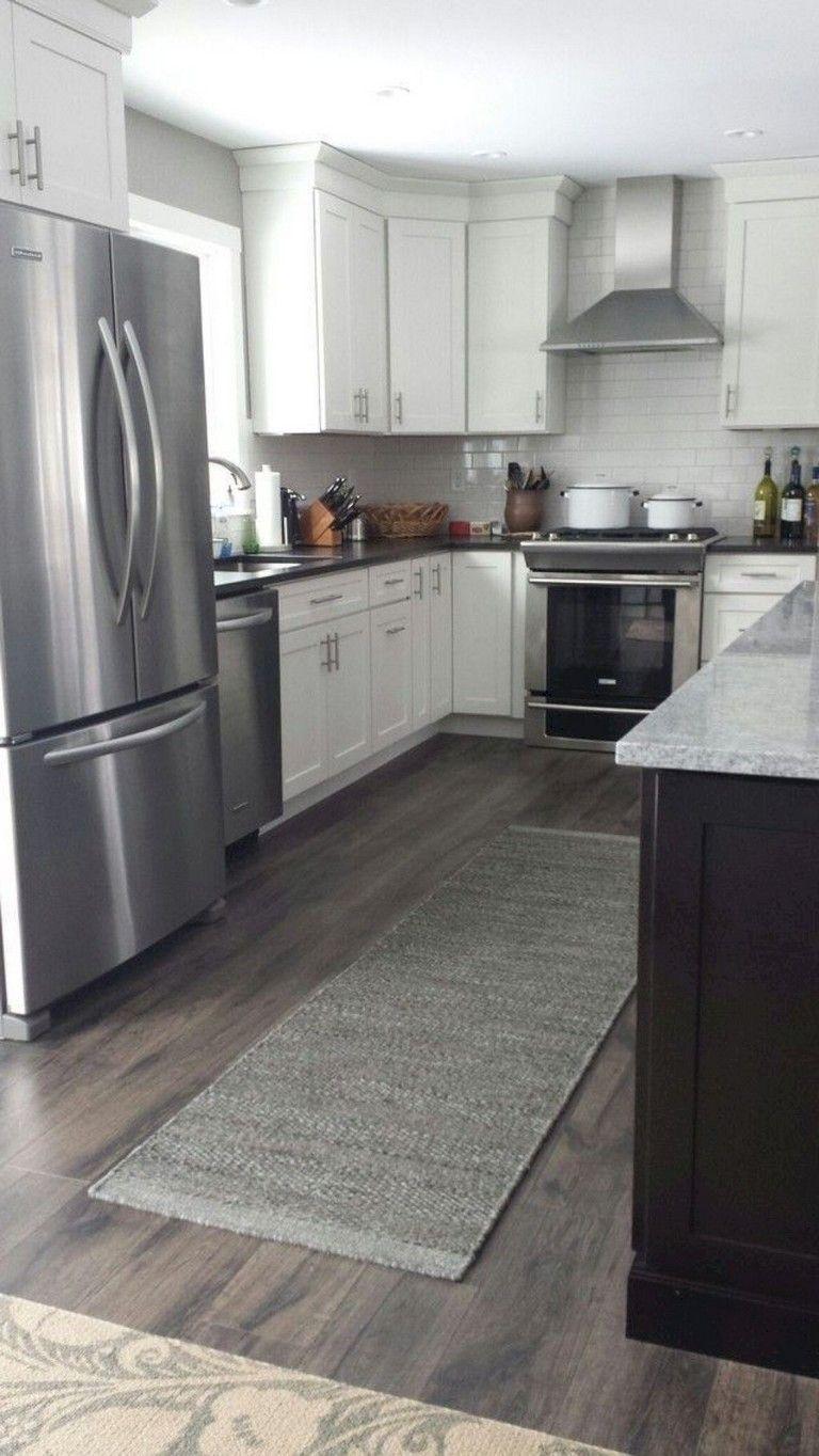 majestic kitchen cabinets remodels on a budget 45 decor ideas kitchendesign kitchens kitchencabinets kitchenorganization