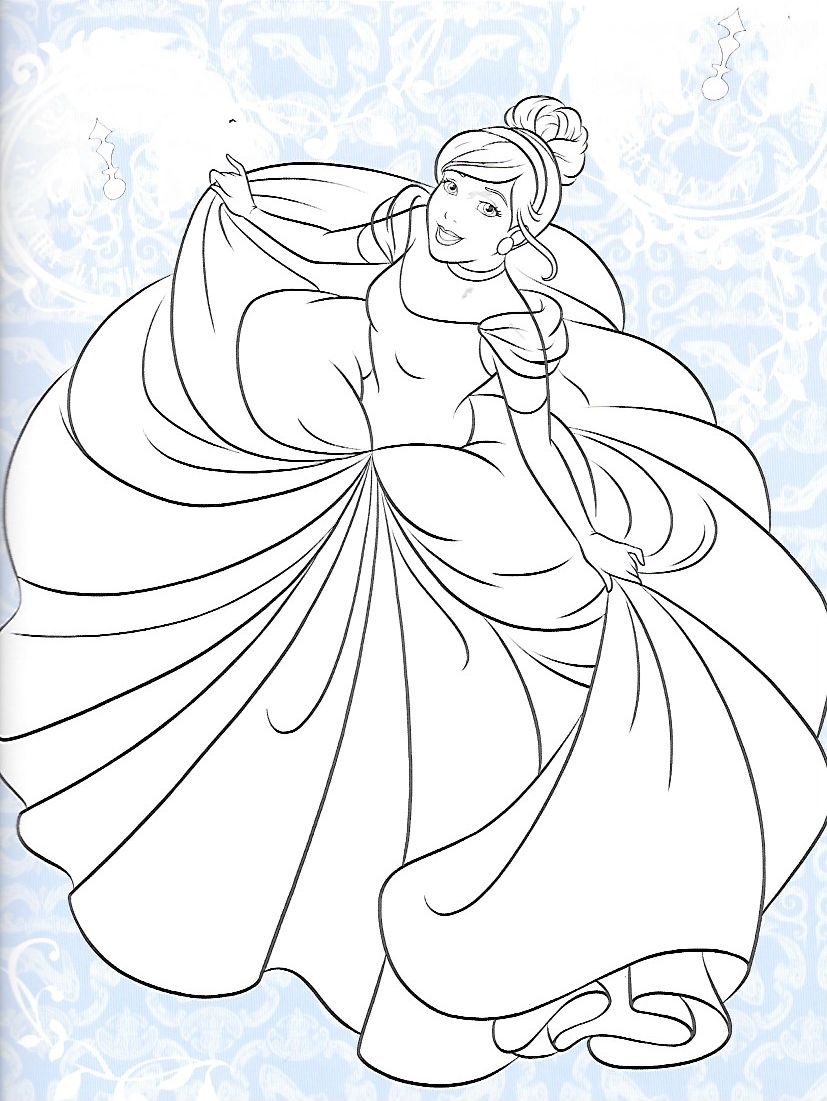 Pin by Denise Bar on coloring pages | Pinterest | Adult coloring ...