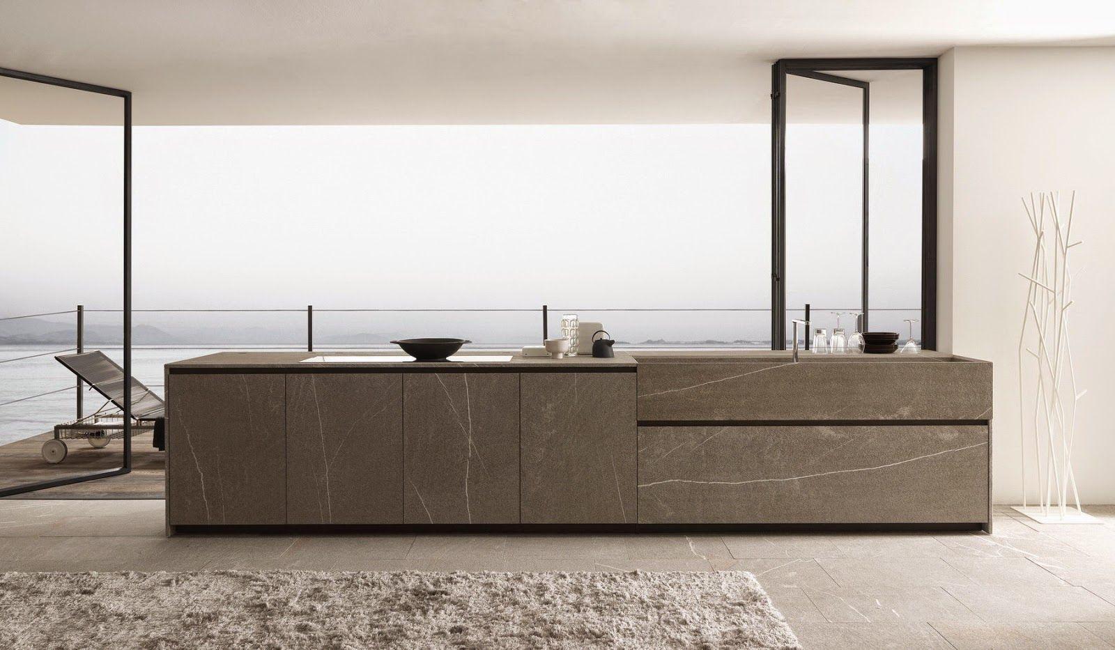 Minimalista gama elite estilo minimalista dise o for Idee casa minimalista