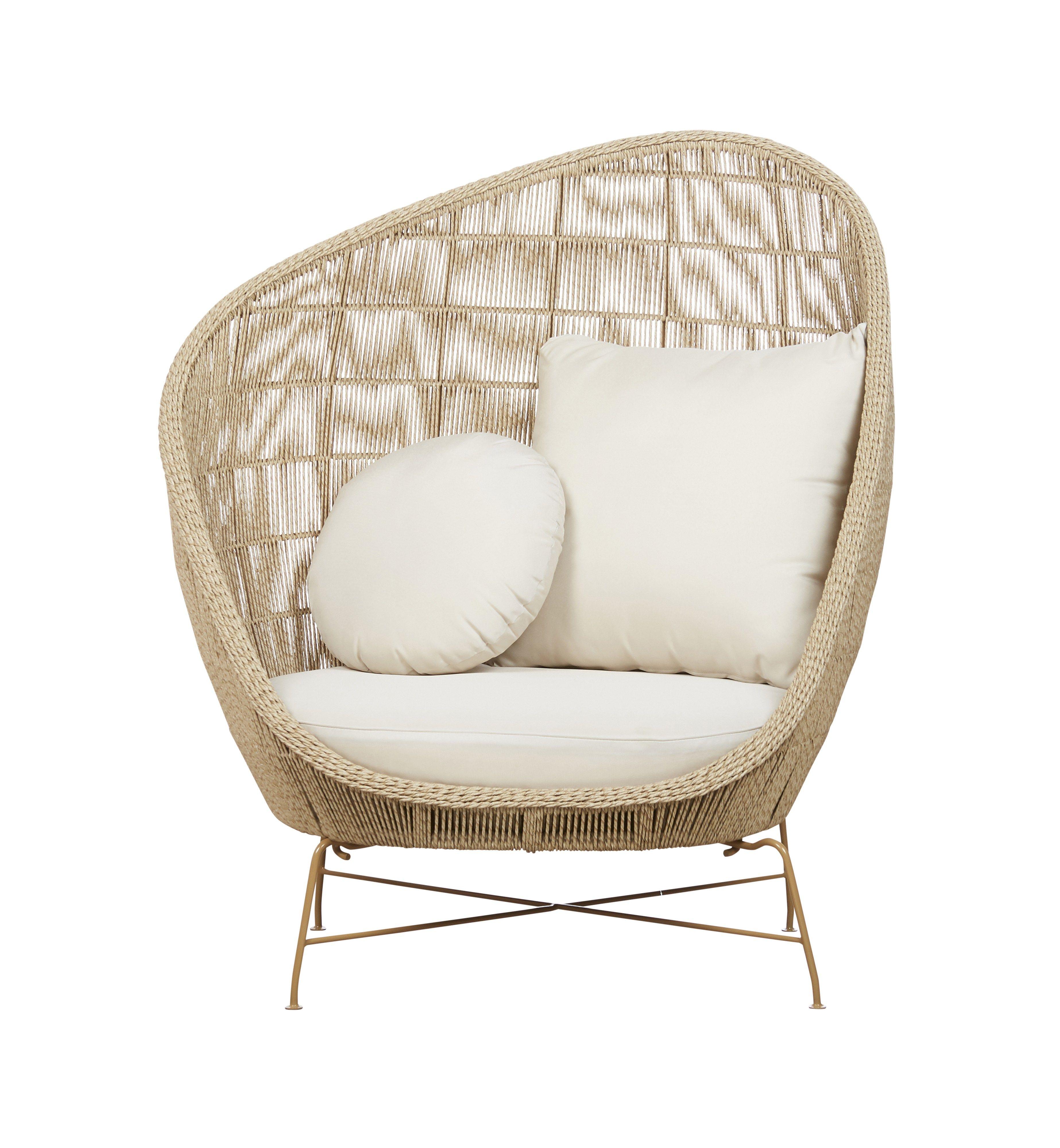 Strange Fenton Fenton Release The Island Collection Outdoor Ibusinesslaw Wood Chair Design Ideas Ibusinesslaworg