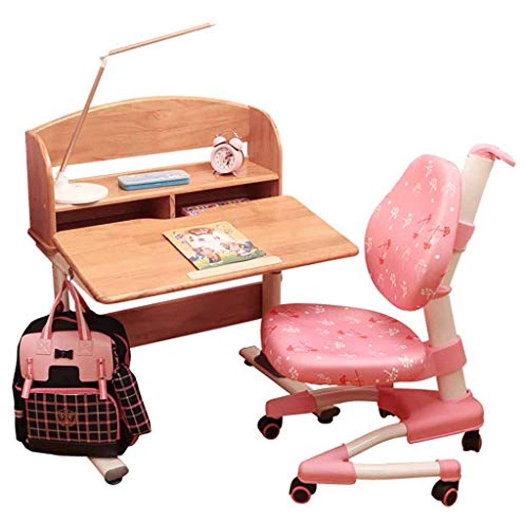 Sedie Da Scrivania In Legno.Sedie Da Scrivania Puo Sollevare Tavoli E Sedie Da Studio Per