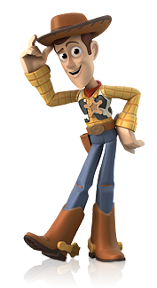 Image result for disneys woody