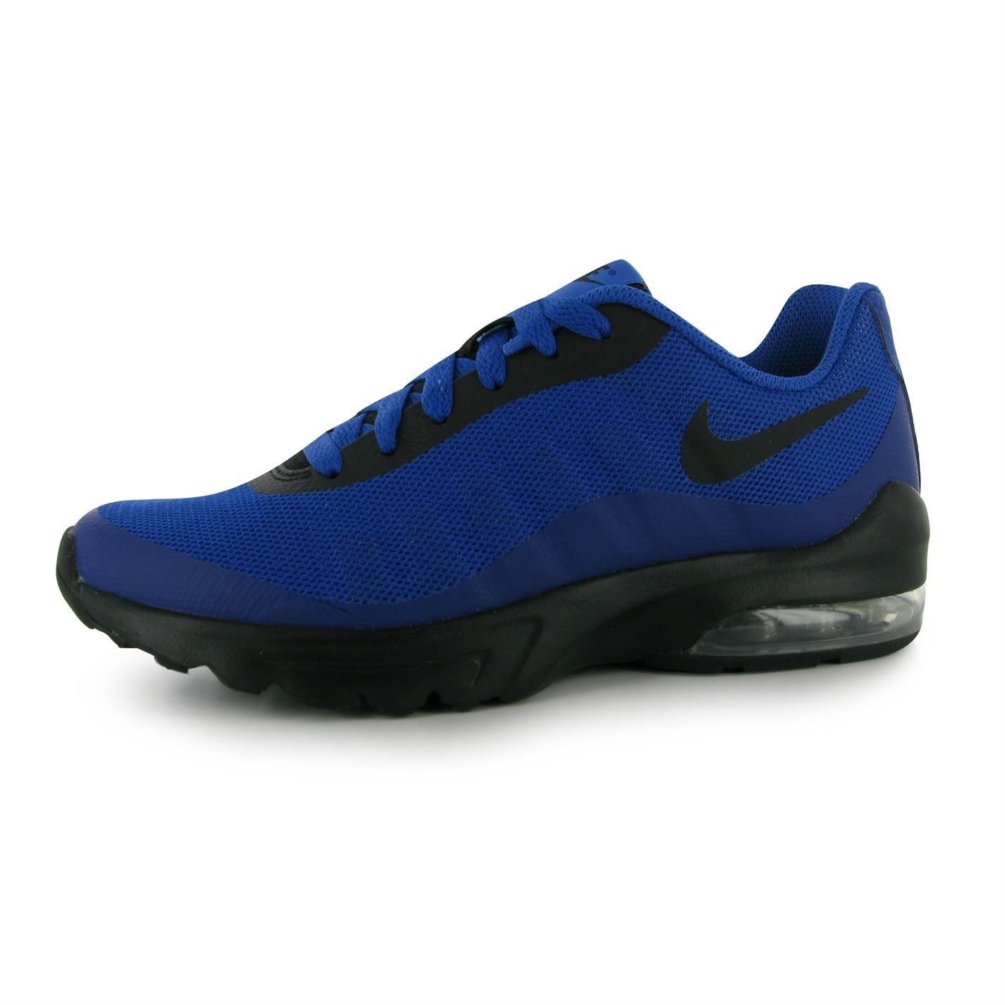 fb2525745f8bc Nike Air Max Invigor Trainers Junior Boys in 2019