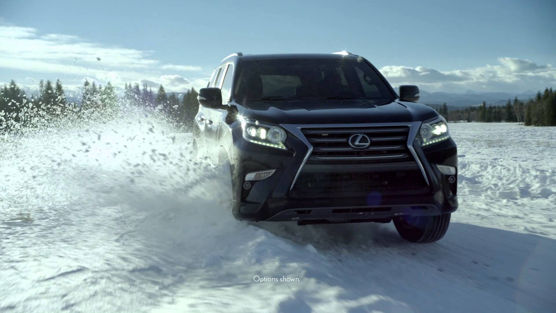 Acura 2016 tlx giddy up commercial song by bishop acuratlx bishop acura commercial song automotive commercials pinterest
