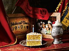 medieval times birthday Pin by Vicki Tittle on Places to Visit | Kids party venues  medieval times birthday